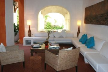 bachelor-party-tour-colombia-vacation-rentals-accommodation-cartagena-497