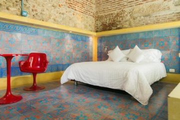 bachelor-party-tour-colombia-vacation-rentals-accommodation-cartagena-513