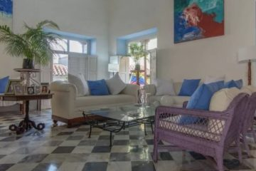 bachelor-party-tour-colombia-vacation-rentals-accommodation-cartagena-634