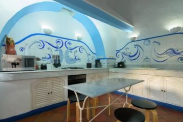 bachelor-party-tour-colombia-vacation-rentals-accommodation-cartagena-643