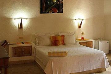 bachelor-party-tour-colombia-vacation-rentals-accommodation-cartagena-644