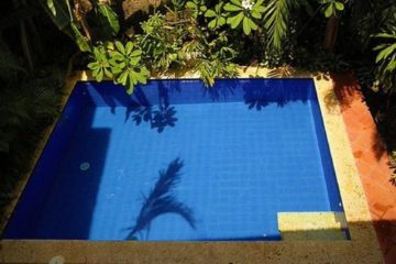 bachelor-party-tour-colombia-vacation-rentals-accommodation-cartagena-646