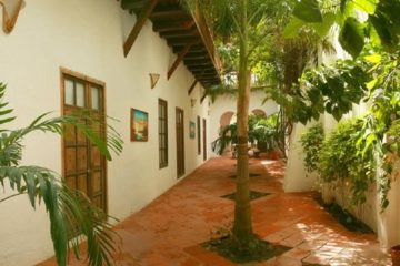 bachelor-party-tour-colombia-vacation-rentals-accommodation-cartagena-647