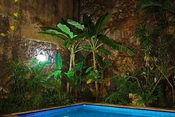 bachelor-party-tour-colombia-vacation-rentals-accommodation-cartagena-649
