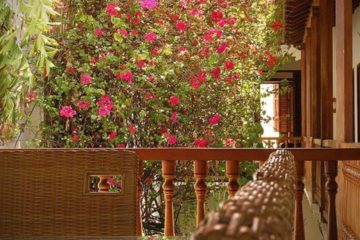 bachelor-party-tour-colombia-vacation-rentals-accommodation-cartagena-657