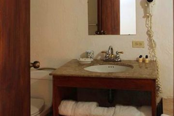 bachelor-party-tour-colombia-vacation-rentals-accommodation-cartagena-659