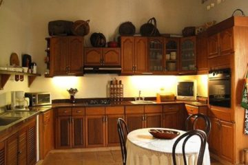 bachelor-party-tour-colombia-vacation-rentals-accommodation-cartagena-660