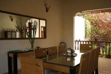 bachelor-party-tour-colombia-vacation-rentals-accommodation-cartagena-663