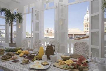 bachelor-party-tour-colombia-vacation-rentals-accommodation-cartagena-669
