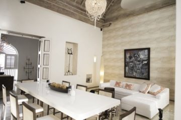 bachelor-party-tour-colombia-vacation-rentals-accommodation-cartagena-673