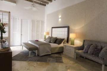 bachelor-party-tour-colombia-vacation-rentals-accommodation-cartagena-690