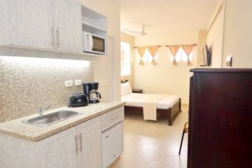 bachelor-party-tour-colombia-vacation-rentals-accommodation-cartagena-710