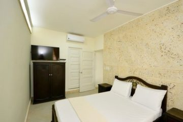bachelor-party-tour-colombia-vacation-rentals-accommodation-cartagena-713