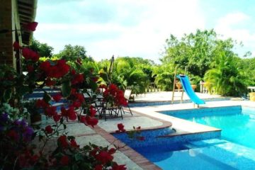 bachelor-party-tour-colombia-vacation-rentals-accommodation-cartagena-742