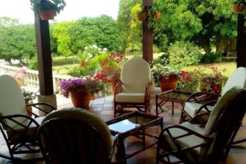 bachelor-party-tour-colombia-vacation-rentals-accommodation-cartagena-749