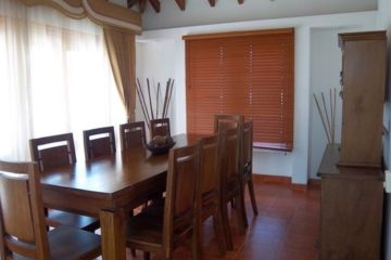 bachelor-party-tour-colombia-vacation-rentals-accommodation-cartagena-813