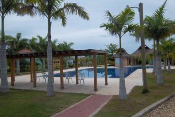 bachelor-party-tour-colombia-vacation-rentals-accommodation-cartagena-815