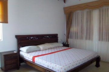 bachelor-party-tour-colombia-vacation-rentals-accommodation-cartagena-818