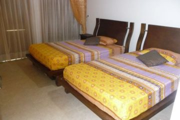 bachelor-party-tour-colombia-vacation-rentals-accommodation-cartagena-819