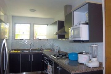 bachelor-party-tour-colombia-vacation-rentals-accommodation-cartagena-822