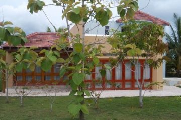 bachelor-party-tour-colombia-vacation-rentals-accommodation-cartagena-824