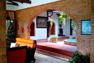 bachelor-party-tour-colombia-vacation-rentals-accommodation-cartagena-859