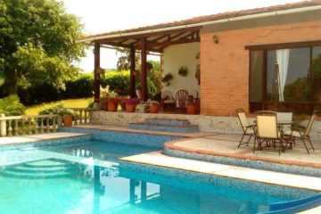 bachelor-party-tour-colombia-vacation-rentals-accommodation-cartagena-870