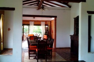 bachelor-party-tour-colombia-vacation-rentals-accommodation-cartagena-874