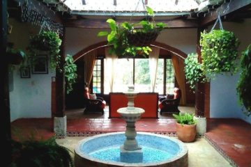 bachelor-party-tour-colombia-vacation-rentals-accommodation-cartagena-876