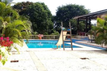 bachelor-party-tour-colombia-vacation-rentals-accommodation-cartagena-879