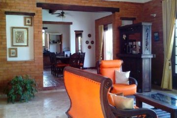 bachelor-party-tour-colombia-vacation-rentals-accommodation-cartagena-881