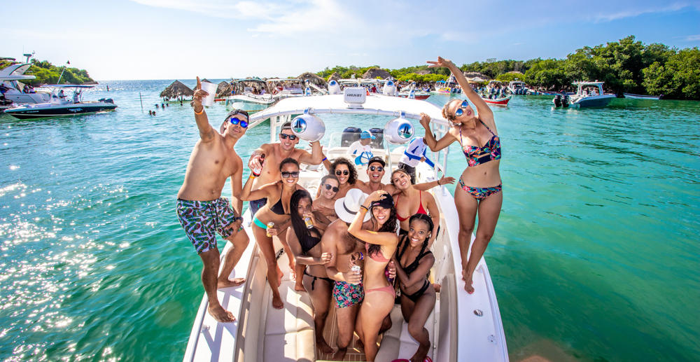 cartagena-colombia-the-best-bachelor-party-ever