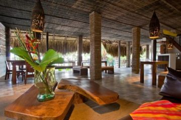 bachelor-party-tour-colombia-vacation-rentals-accommodation-cartagena-51