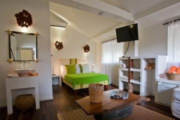 bachelor-party-tour-colombia-vacation-rentals-accommodation-cartagena-55