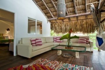 bachelor-party-tour-colombia-vacation-rentals-accommodation-cartagena-57