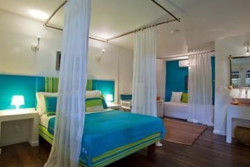 bachelor-party-tour-colombia-vacation-rentals-accommodation-cartagena-62