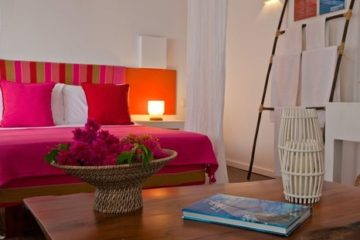 bachelor-party-tour-colombia-vacation-rentals-accommodation-cartagena-63
