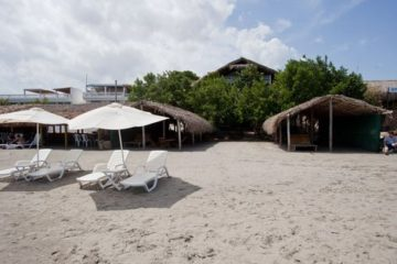 bachelor-party-tour-colombia-vacation-rentals-accommodation-cartagena-72