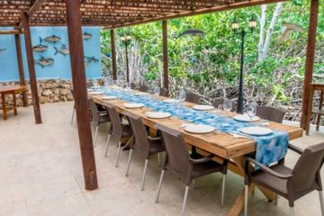 bachelor-party-tour-colombia-vacation-rentals-accommodation-cartagena-92