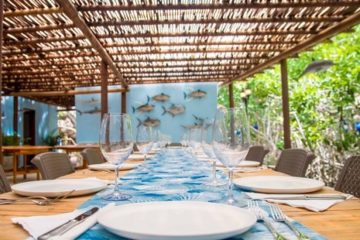 bachelor-party-tour-colombia-vacation-rentals-accommodation-cartagena-95
