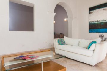 luxury-pool-restored-house-vacation-rentals-cartagena-colombia (11)