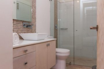 luxury-pool-restored-house-vacation-rentals-cartagena-colombia (12)