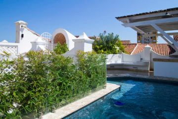 luxury-pool-restored-house-vacation-rentals-cartagena-colombia (18)