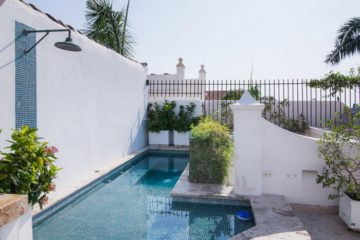 luxury-pool-restored-house-vacation-rentals-cartagena-colombia (25)