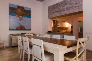 luxury-pool-restored-house-vacation-rentals-cartagena-colombia (3)