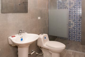 cartagena-bachelor-party-friendly-vacation-rental (13)