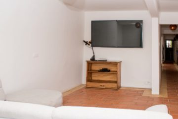 cartagena-bachelor-party-friendly-vacation-rental (3)