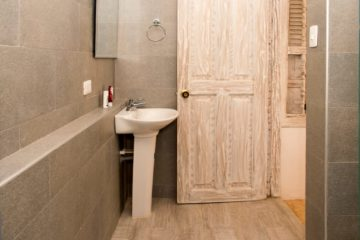 cartagena-bachelor-party-friendly-vacation-rental (7)