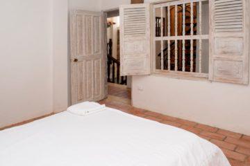 cartagena bachelor party accommodations