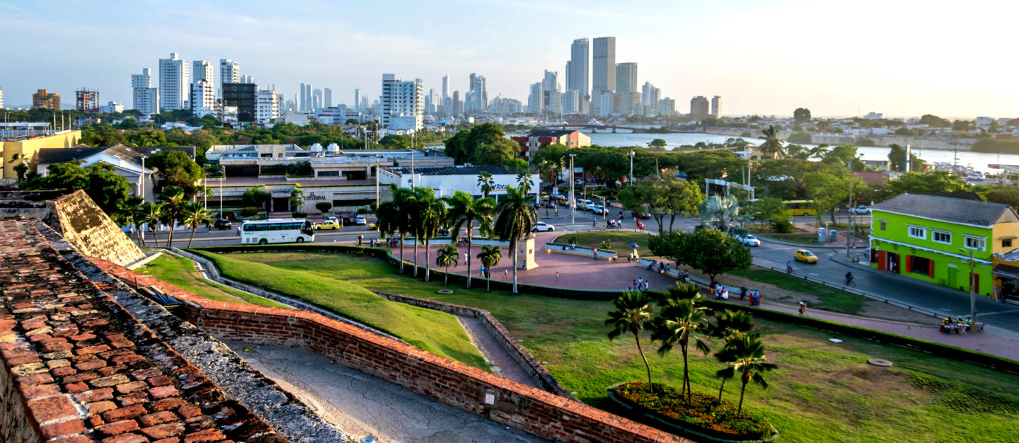 cartagena-bachelor-party-itinerary-guide